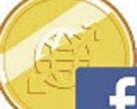 Facebook Credits offerts